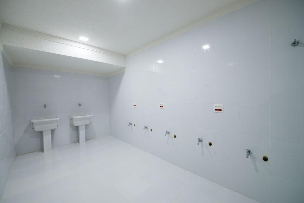apartamento com 1 dormitório à venda, 49 m² por r$ 538.000 - casa verde - são paulo/sp - ap6257