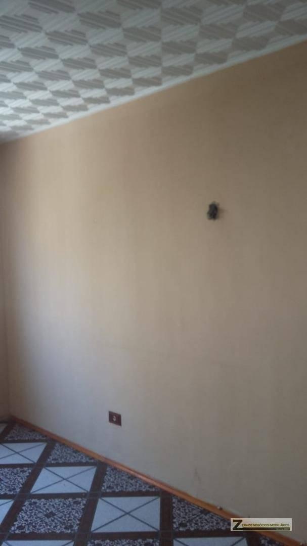 apartamento com 1 dormitório à venda, 50 m² por r$ 195.000 - macedo - guarulhos/sp - ap0367