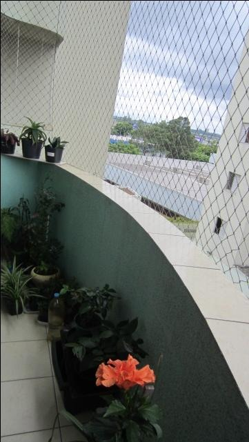 apartamento com 1 dormitório à venda, 50 m² por r$ 230.000 - macedo - guarulhos/sp - ap4475