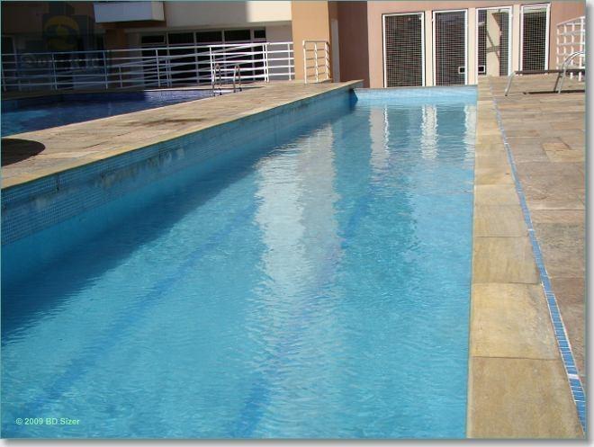 apartamento com 1 dormitório à venda, 50 m² por r$ 270.000,00 - casa branca - santo andré/sp - ap13849