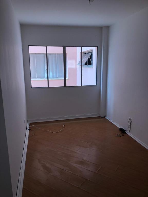 apartamento com 1 dormitório à venda, 51 m² -  vila euclides - são bernardo do campo/sp - ap60869