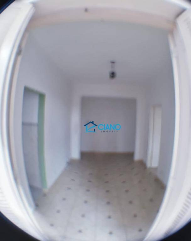 apartamento com 1 dormitório à venda, 57 m² por r$ 235.000,00 - vila prudente - são paulo/sp - ap0647