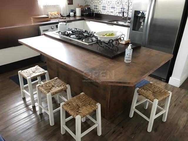 apartamento com 1 dormitório à venda, 67 m² por r$ 424.000,00 - vila valparaíso - santo andré/sp - ap5781