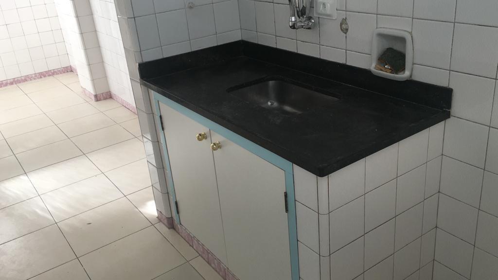apartamento com 1 dormitório à venda, 68 m² por r$ 320.000,00 - mooca - são paulo/sp - ap2913