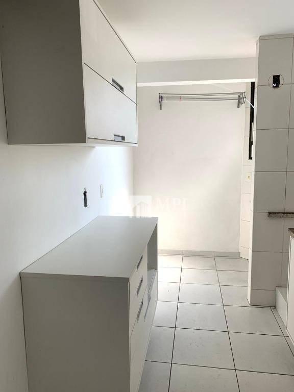 apartamento com 1 dormitório à venda e locação, 70 m² por r$ 450.000 - casa verde - são paulo/sp - ap1859