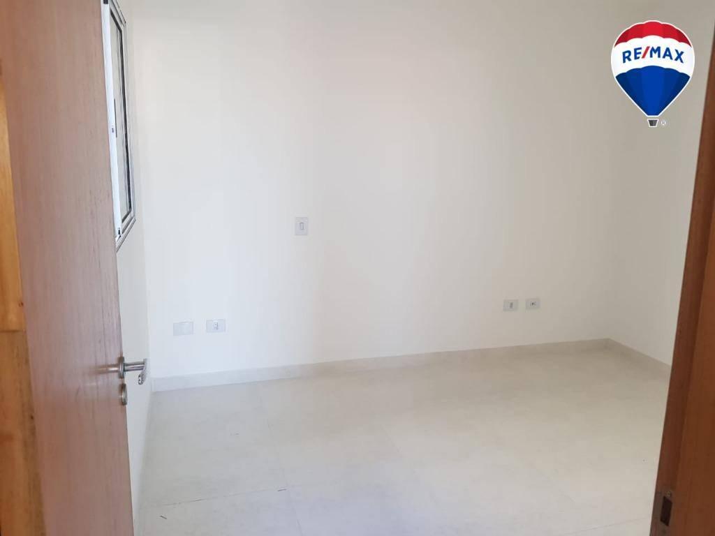 apartamento com 1 dormitório - vila prudente - ap11047