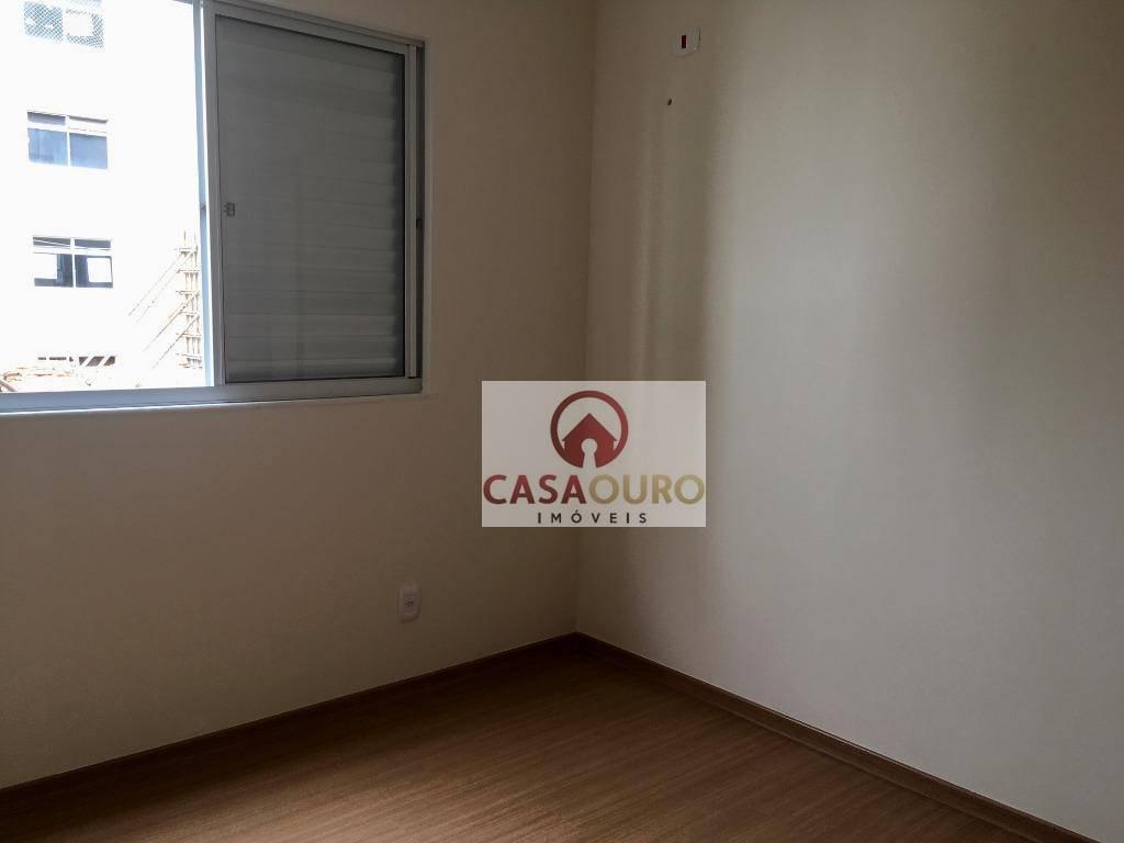 apartamento com 1 quarto- funcionários - belo horizonte/mg - ap0985
