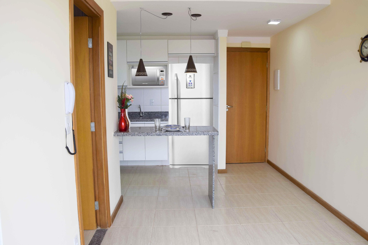 apartamento com 1 quarto para aluguel - lh45e-4625-in1