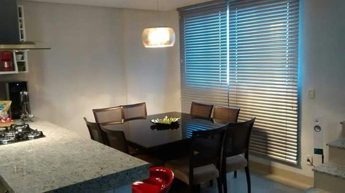 apartamento com 1 quarto(s) no bairro bosque da saude em cuiabá - mt - 00203