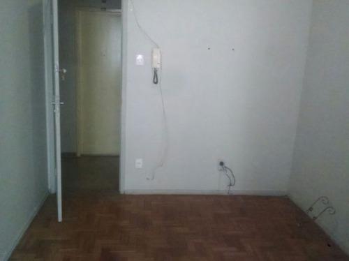 apartamento com 1 quartos para comprar no barro preto em belo horizonte/mg - 1025