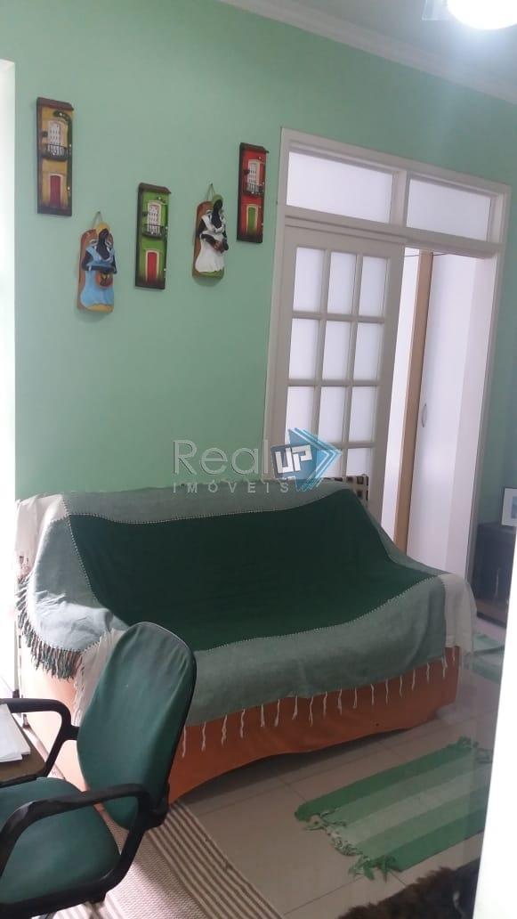 apartamento com 1 quartos para comprar no copacabana em rio de janeiro/rj - 11170
