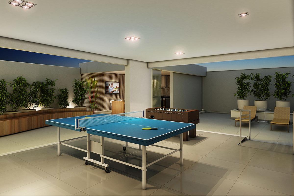 apartamento com 1 quartos para comprar no funcionários em belo horizonte/mg - 4843