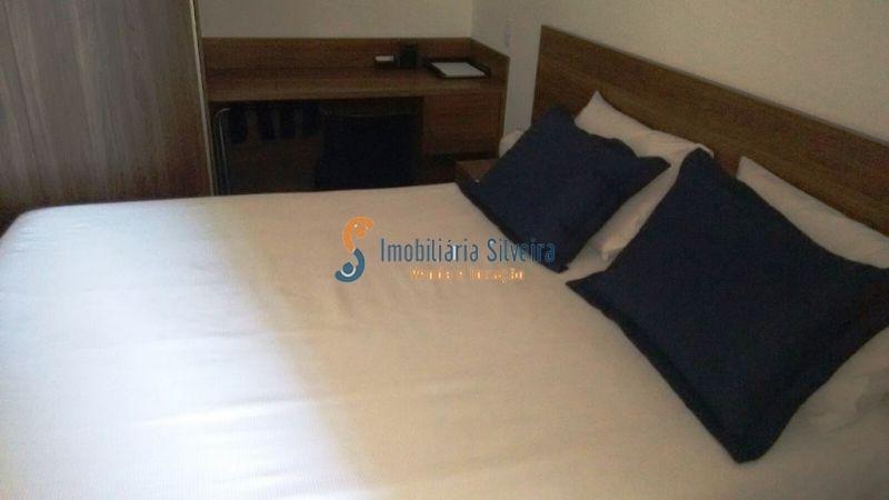 apartamento com 1 quartos para comprar no lundcéia em lagoa santa/mg - 4405