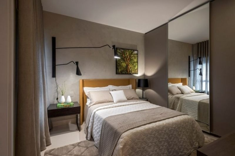 apartamento com 1 quartos para comprar no vila da serra em nova lima/mg - 969