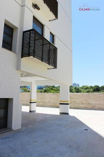 apartamento com 1 suíte e 1 vaga de garagem no bairro petrópolis - ap4011