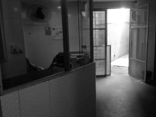 apartamento com 1 suite e varanda, isento das taxas de água, energia e iptu - ap0481