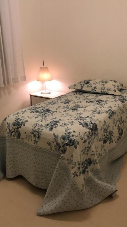 apartamento com 1 suíte à venda, 44 m² por r$ 765.000 - vila nova conceição - são paulo/sp - ap19357