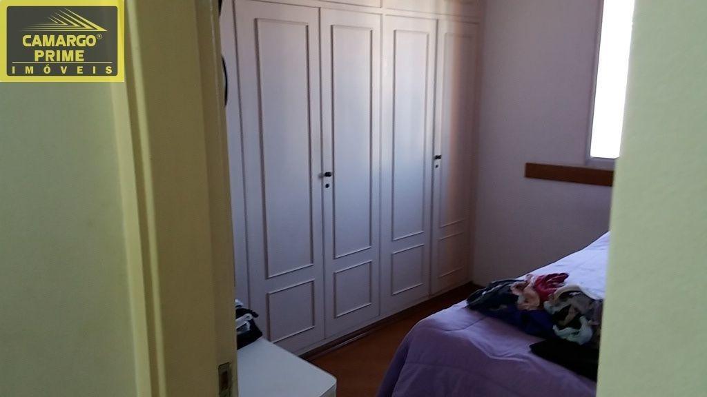 apartamento com 100 metros quadrados rua lisboa à 800 metros do metrô sumaré. - eb81685