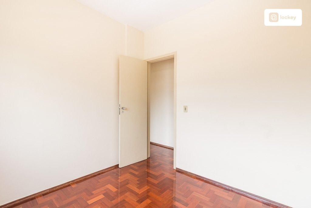 apartamento com 114m² e 3 quartos  - 12580