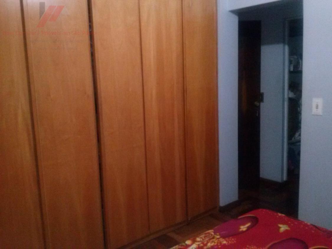 apartamento com 115 m², com 4 dormitórios e uma suite - opor - 5145