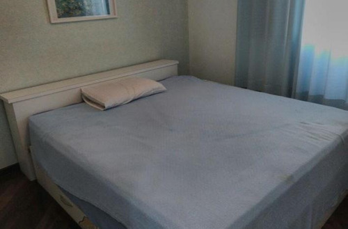 apartamento com 120 m² de área útil, 3 suítes, 4 vagas, na vila gilda em santo andré. - ap1166