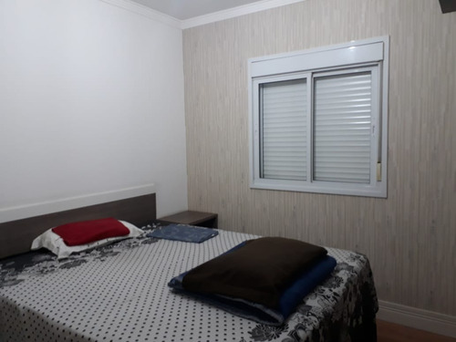 apartamento com 136m² na moóca ref 1331