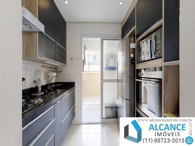 apartamento com 150 m² com 3 dormitórios, 2 banheiros e 3 vagas à vendas no condomínio residencial terrara - ap00419 - 34723604