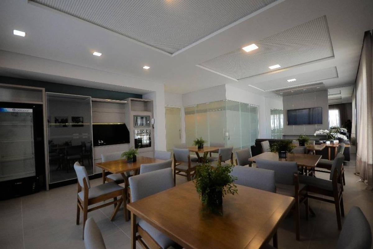 apartamento com 150m² privativos. sendo 4 dormitórios/suíte