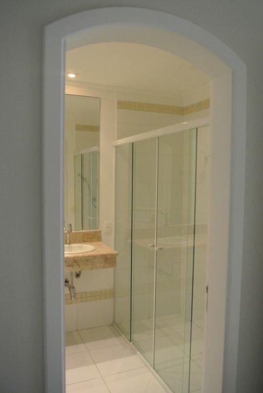apartamento com 160 m²  - 3 quartos - 1 suíte - 2 vagas de garagem -vila andrade. - 3-im94604