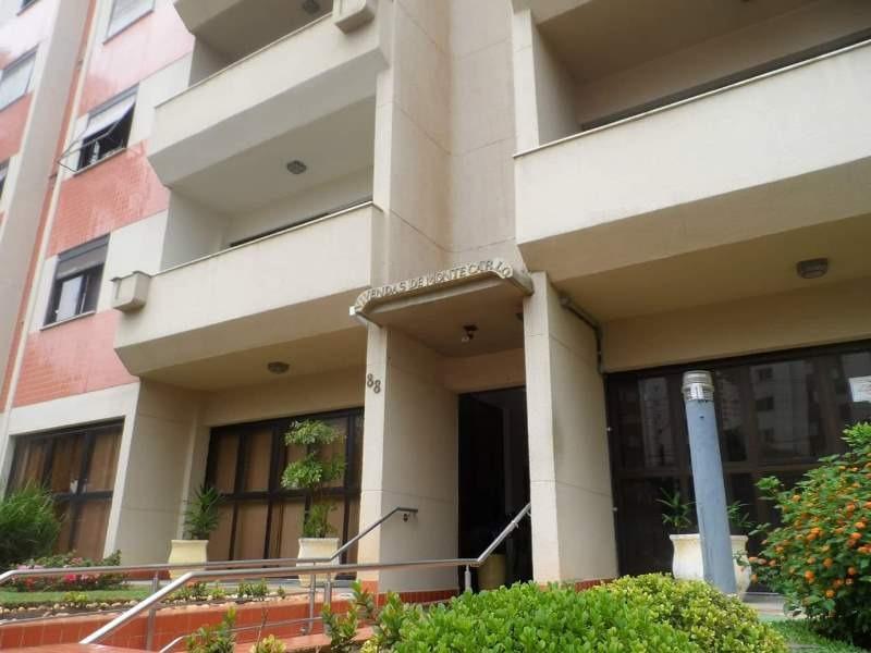 apartamento com 160m² na vila adyana - ap3-1552