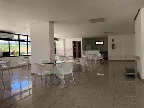apartamento com 164 m², varanda, 4 suítes, 3 vagas, jatiúca, maceió, al - 1311