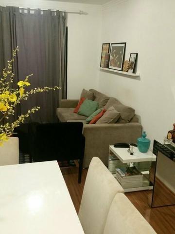 apartamento com 2 - boa vista - bete 76993