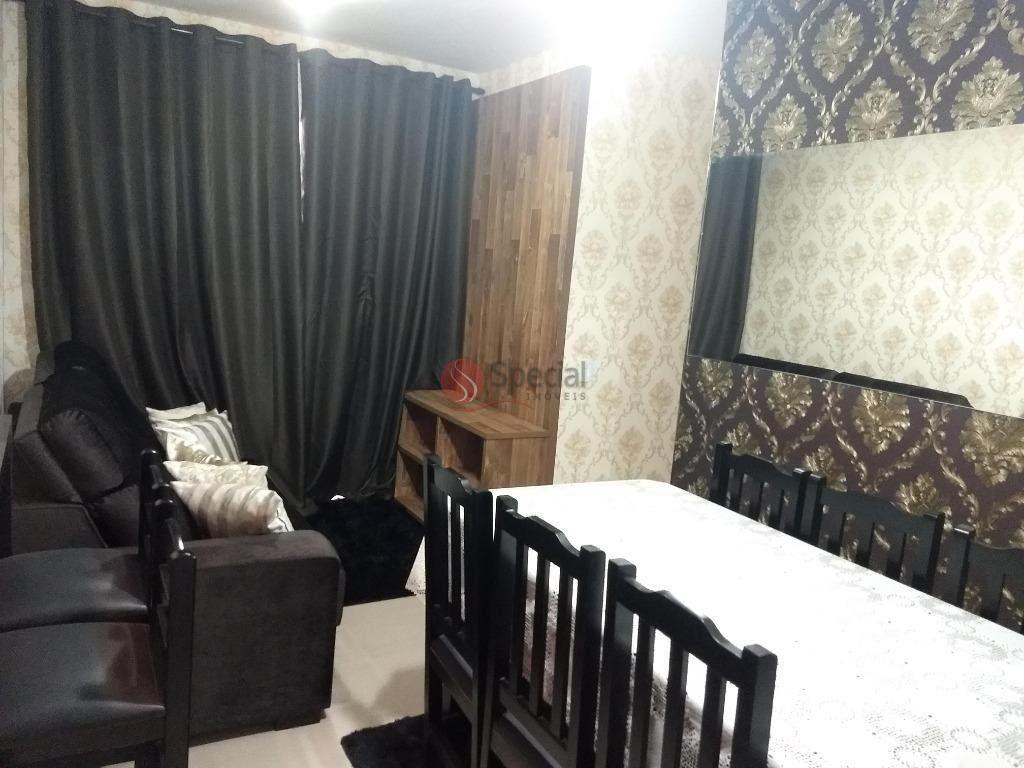 apartamento com 2 dormitórios 1 vaga com 59 m² - brás - são paulo/sp - ta6841