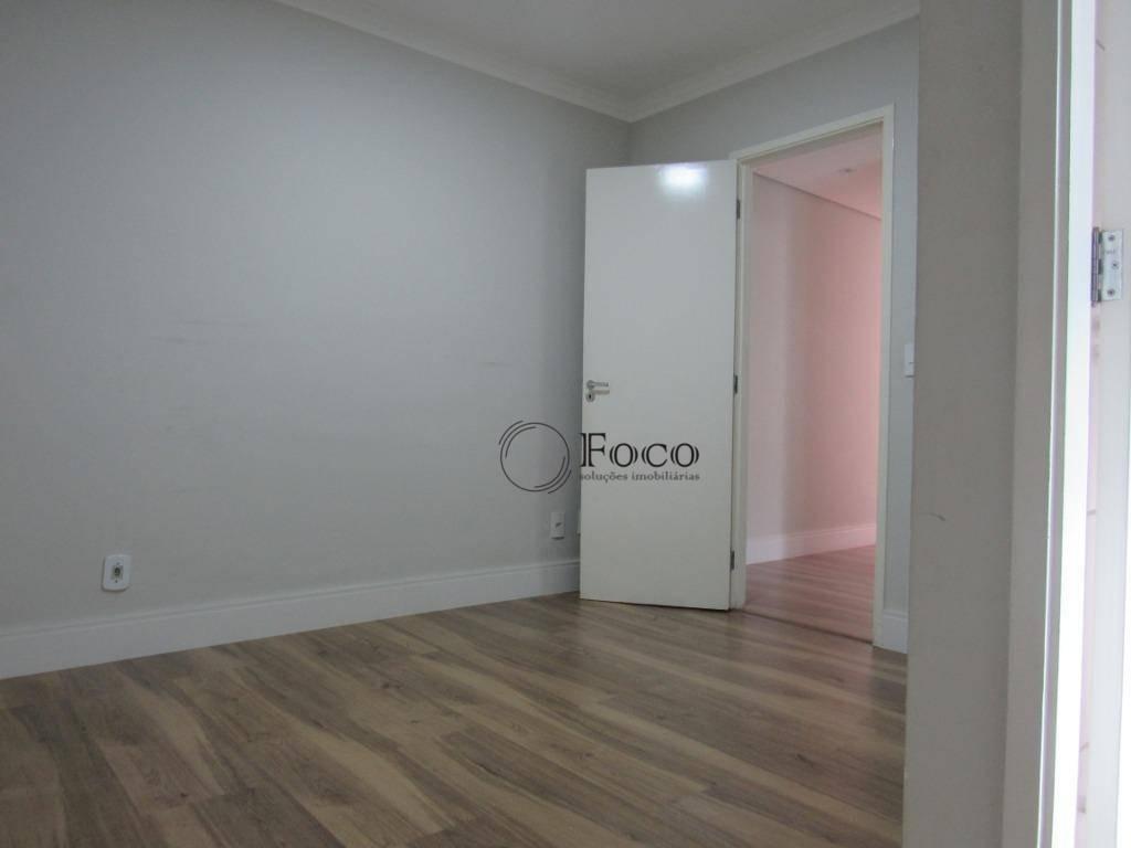 apartamento com 2 dormitórios, 54 m² - venda por r$ 280.000,00 ou aluguel por r$ 1.500,00/mês - cecap - guarulhos/sp - ap1038