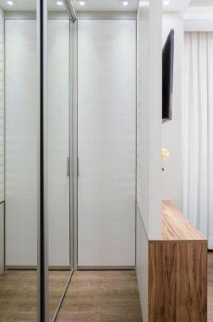 apartamento com 2 dormitórios - abitare eco club - 4417