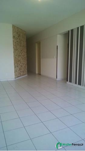 apartamento com 2 dormitórios com 1 vaga. - 968 a