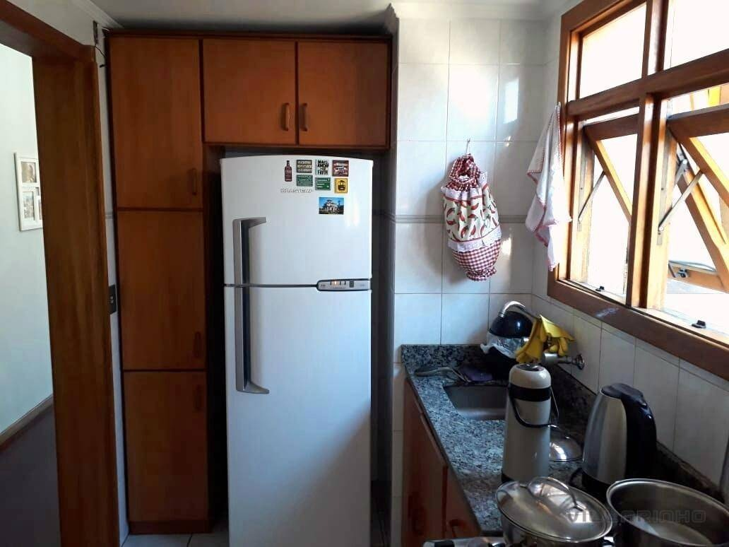 apartamento com 2 dormitórios com elevador  à venda, 60 m² por r$ 330.000 - partenon - porto alegre/rs - ap1529