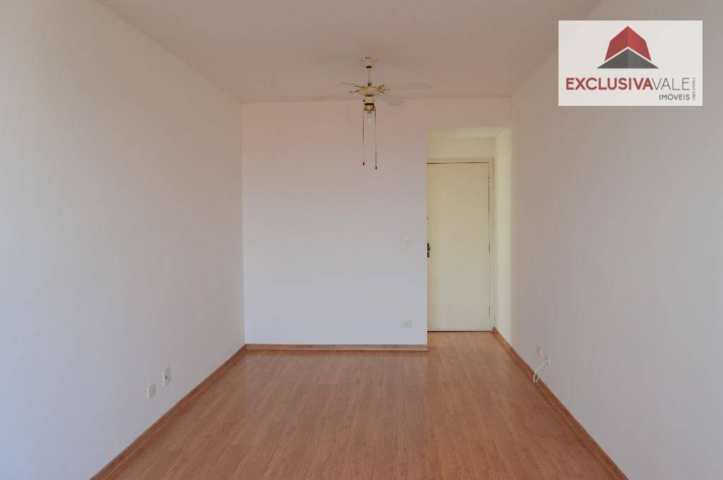 apartamento com 2 dormitórios e 1 vaga no jardim das industrias - ap0657