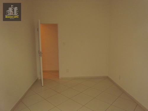 apartamento com 2 dormitórios e quintal no ipiranga | m1786