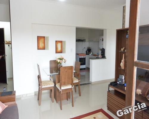 apartamento com 2 dormitórios em peruíbe - 4549 - 34371557