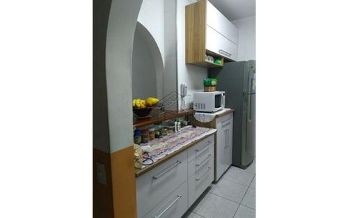 apartamento com 2 dormitórios em vila prudente são paulo