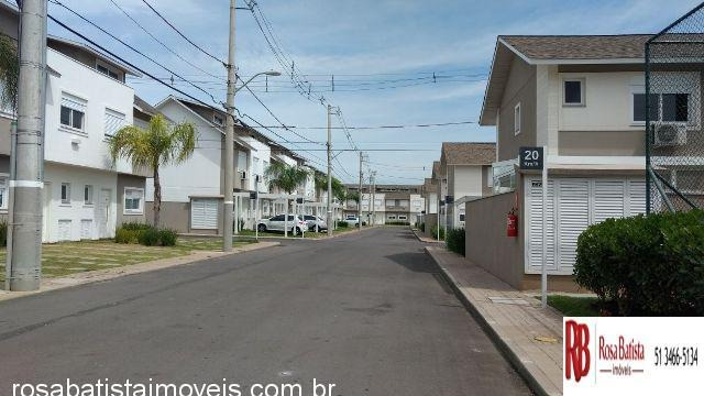 apartamento  com 2 dormitório(s) localizado(a) no bairro centro em canoas / canoas  - a130