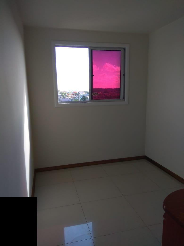 apartamento  com 2 dormitório(s) localizado(a) no bairro marechal rondon em cachoeirinha / cachoeirinha  - 1831
