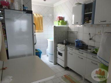 apartamento  com 2 dormitório(s) localizado(a) no bairro muchila em feira de santana / feira de santana  - 487