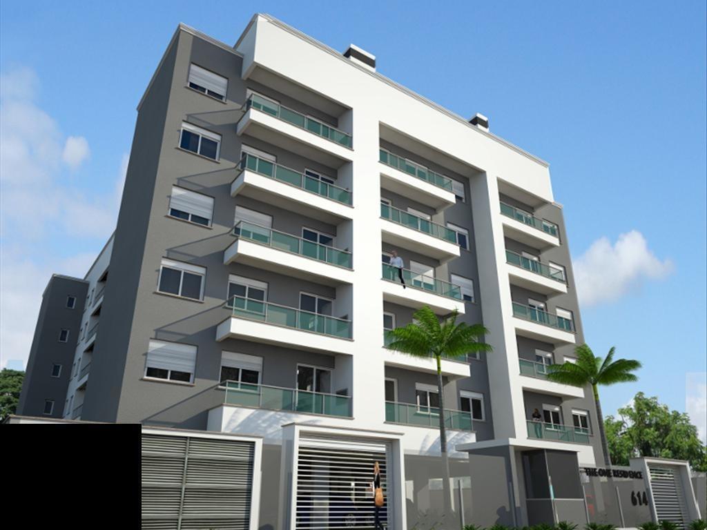 apartamento  com 2 dormitório(s) localizado(a) no bairro niterói em canoas / canoas  - 791