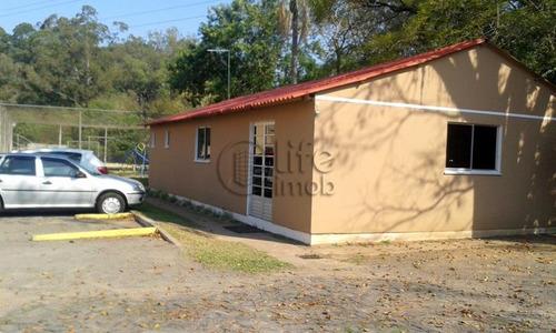 apartamento  com 2 dormitório(s) localizado(a) no bairro são joão batista em são leopoldo / são leopoldo  - 3934