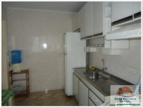 apartamento com 2 dormitórios na aviação em praia grande em condição especial - ap0192
