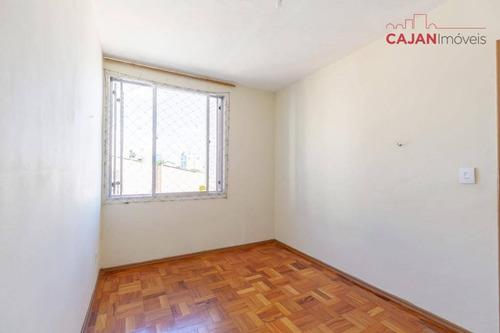 apartamento com 2 dormitórios no bairro petrópolis - ap4141