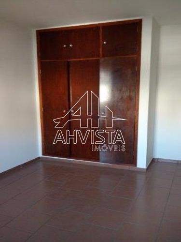 apartamento com 2 dormitórios no cambuí - ap00421