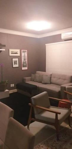 apartamento com 2 dormitórios para alugar, 101 m² por r$ 4.200,00/mês - tamboré - santana de parnaíba/sp - ap0432